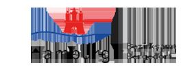 Bergedorf Logo